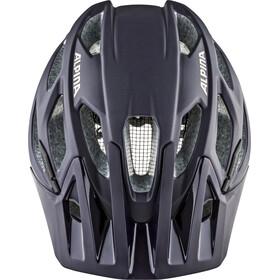 Alpina Garbanzo Helmet nightshade